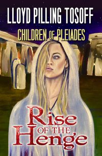 Children of Pleiades, Rise of the Henge