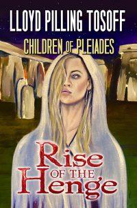 Children of Pleiades, Rise of the Henge