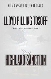 Highland Sanction