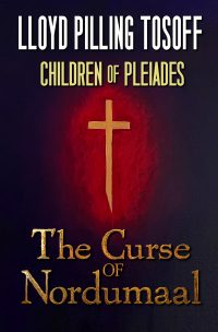 The Curse of Nordumaal set for release April 2021
