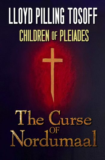 Children of Pleiades, The Curse of Nordumaal