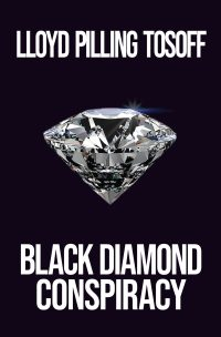 Black Diamond Conspiracy